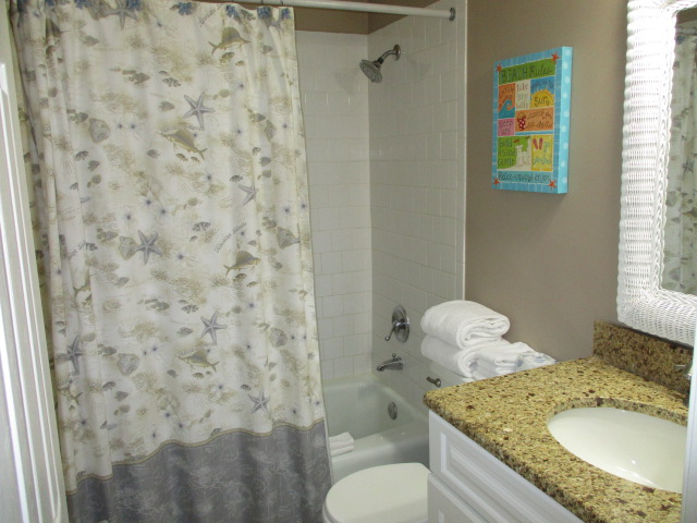 Holiday Surf & Racquet Club 720 Condo rental in Holiday Surf & Racquet Club in Destin Florida - #28