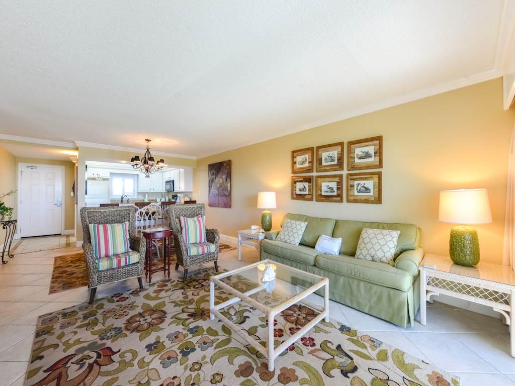 Huntington By The Sea 103 Condo rental in Huntington By The Sea in Destin Florida - #3