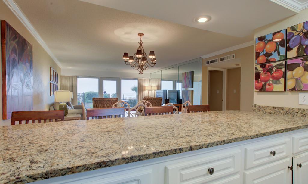 Huntington By The Sea 103 Condo rental in Huntington By The Sea in Destin Florida - #9