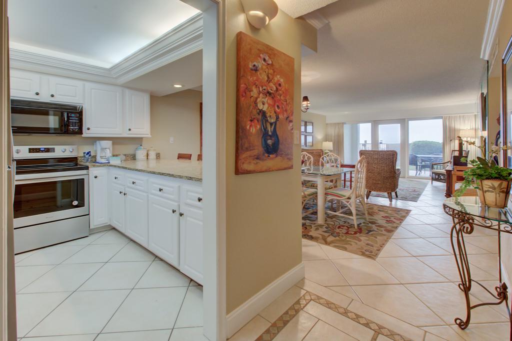 Huntington By The Sea 103 Condo rental in Huntington By The Sea in Destin Florida - #10