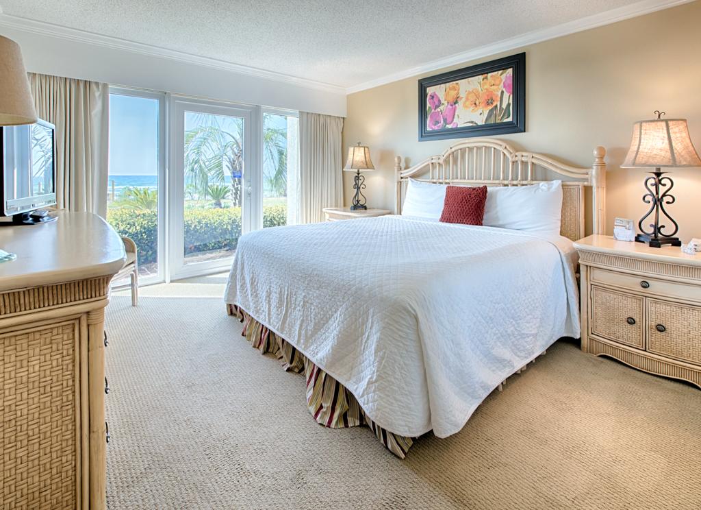 Huntington By The Sea 103 Condo rental in Huntington By The Sea in Destin Florida - #11