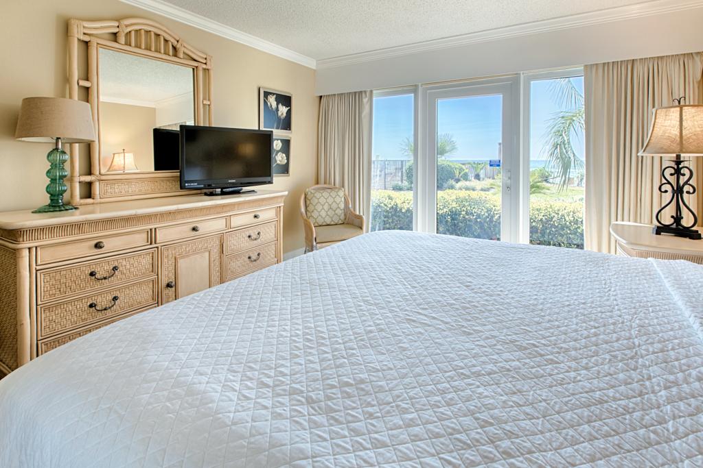 Huntington By The Sea 103 Condo rental in Huntington By The Sea in Destin Florida - #12