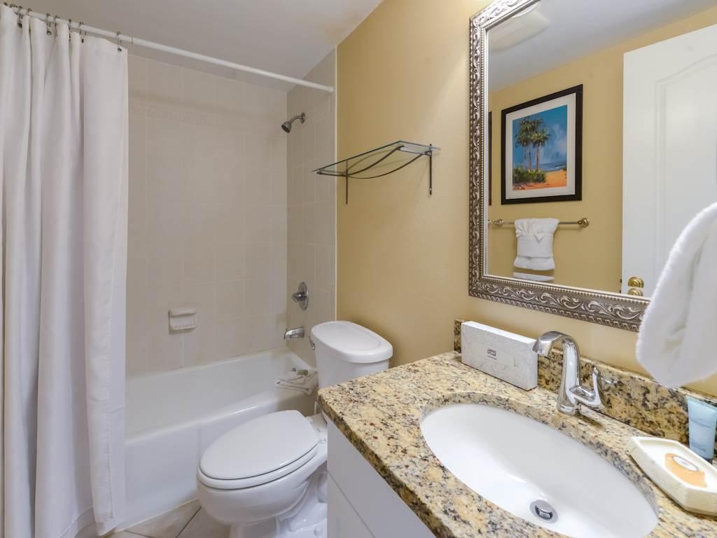 Huntington By The Sea 103 Condo rental in Huntington By The Sea in Destin Florida - #14