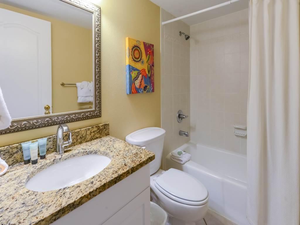 Huntington By The Sea 103 Condo rental in Huntington By The Sea in Destin Florida - #17