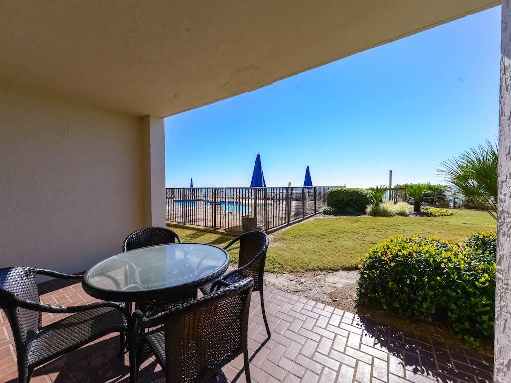Huntington By The Sea 103 Condo rental in Huntington By The Sea in Destin Florida - #18