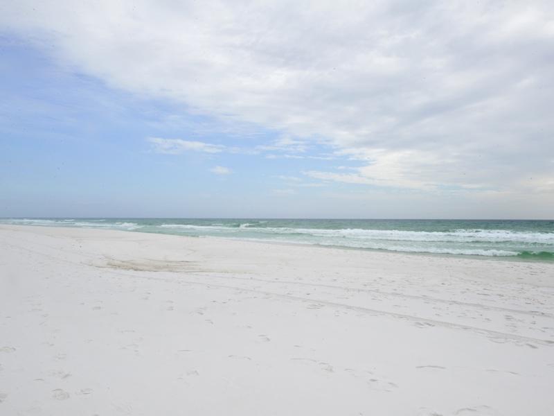 Huntington By The Sea 103 Condo rental in Huntington By The Sea in Destin Florida - #24