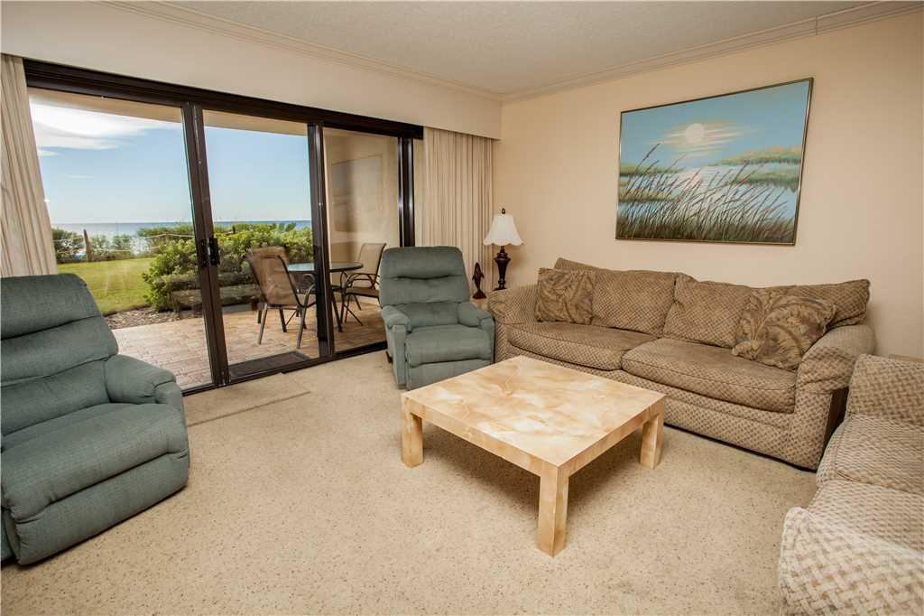 Huntington by the Sea 105 Miramar Beach Condo rental in Huntington By The Sea in Destin Florida - #4