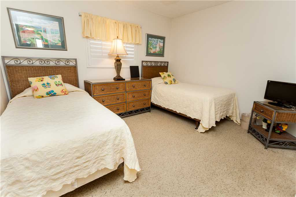 Huntington by the Sea 105 Miramar Beach Condo rental in Huntington By The Sea in Destin Florida - #9