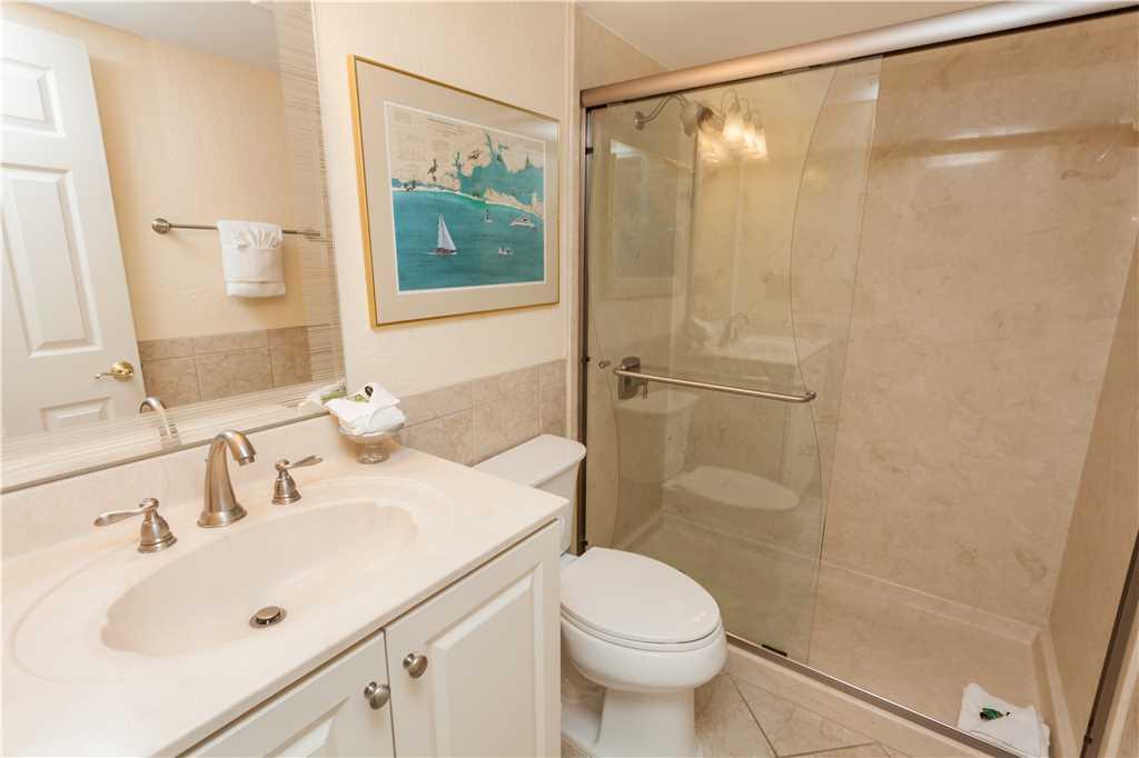 Huntington by the Sea 105 Miramar Beach Condo rental in Huntington By The Sea in Destin Florida - #10