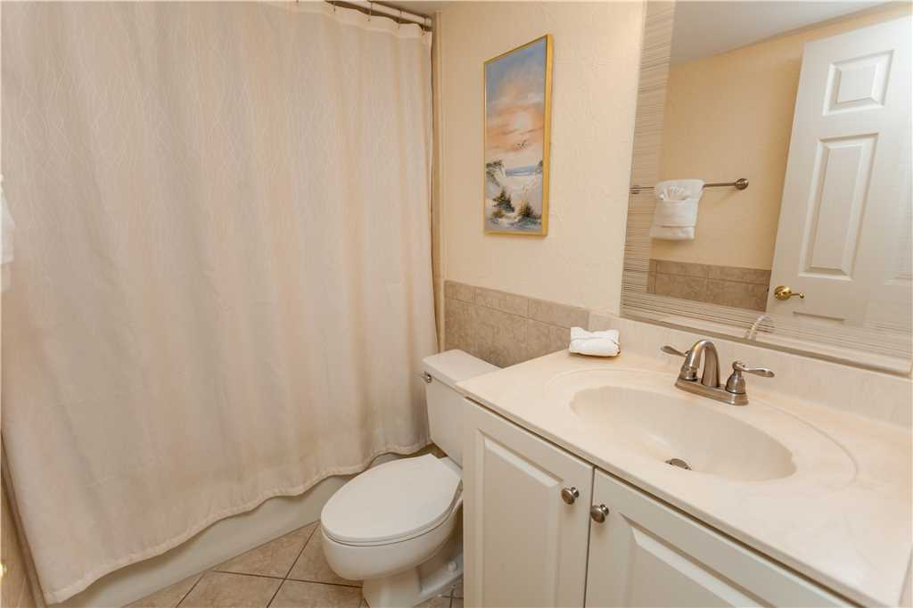 Huntington by the Sea 105 Miramar Beach Condo rental in Huntington By The Sea in Destin Florida - #11