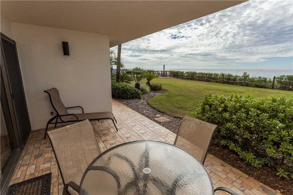 Huntington by the Sea 105 Miramar Beach Condo rental in Huntington By The Sea in Destin Florida - #13