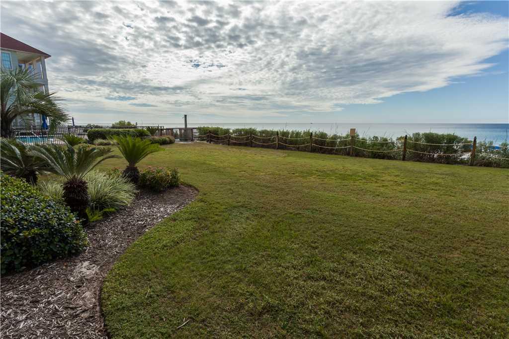 Huntington by the Sea 105 Miramar Beach Condo rental in Huntington By The Sea in Destin Florida - #14