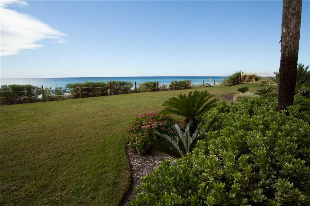 Huntington by the Sea 105 Miramar Beach Condo rental in Huntington By The Sea in Destin Florida - #16