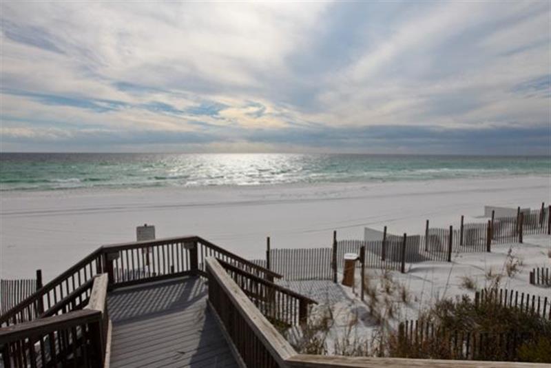 Huntington by the Sea 105 Miramar Beach Condo rental in Huntington By The Sea in Destin Florida - #17
