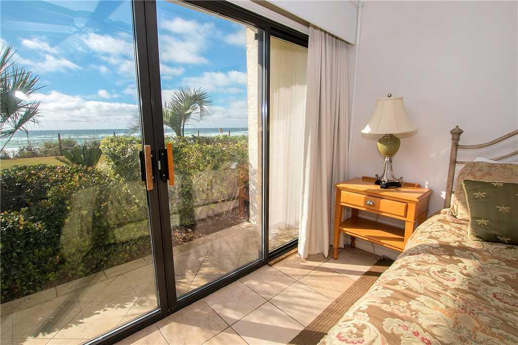 Huntington by the Sea 106 Miramar Beach Condo rental in Huntington By The Sea in Destin Florida - #2