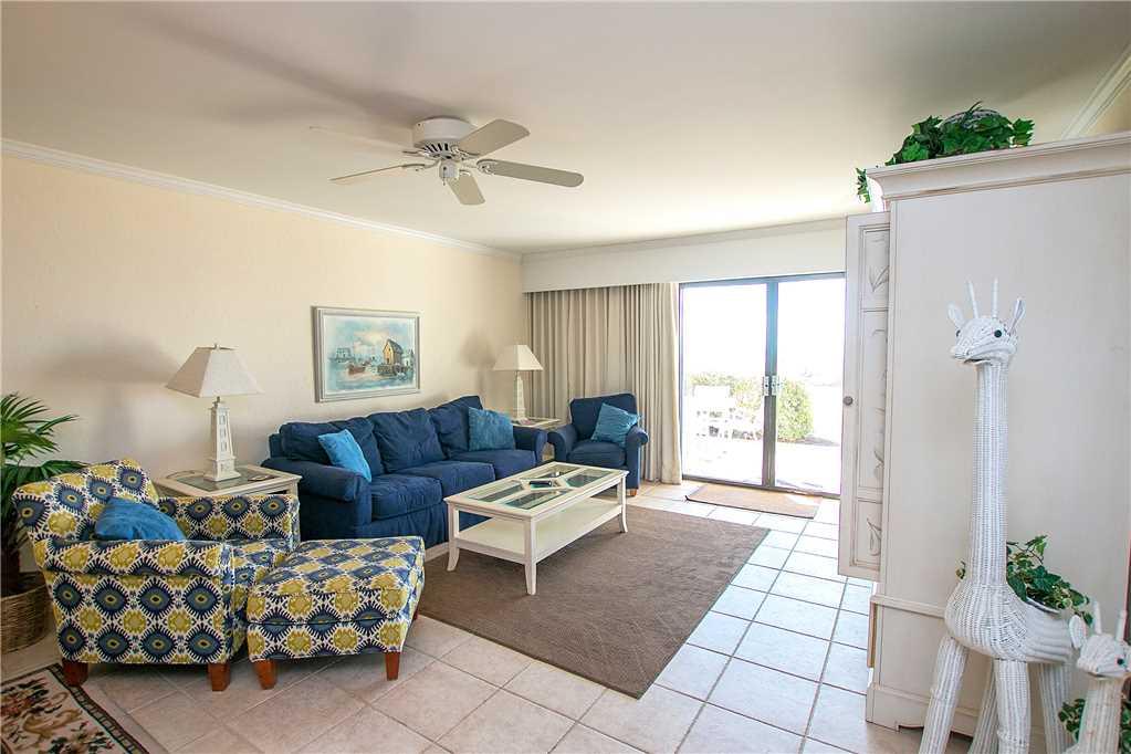 Huntington by the Sea 106 Miramar Beach Condo rental in Huntington By The Sea in Destin Florida - #3