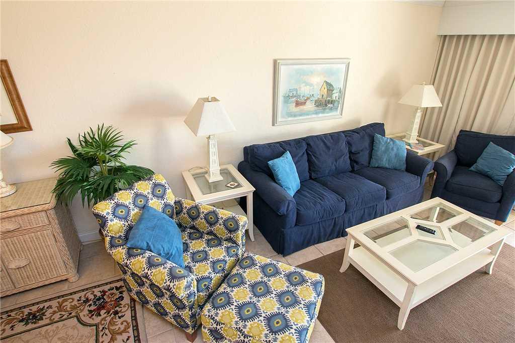 Huntington by the Sea 106 Miramar Beach Condo rental in Huntington By The Sea in Destin Florida - #10