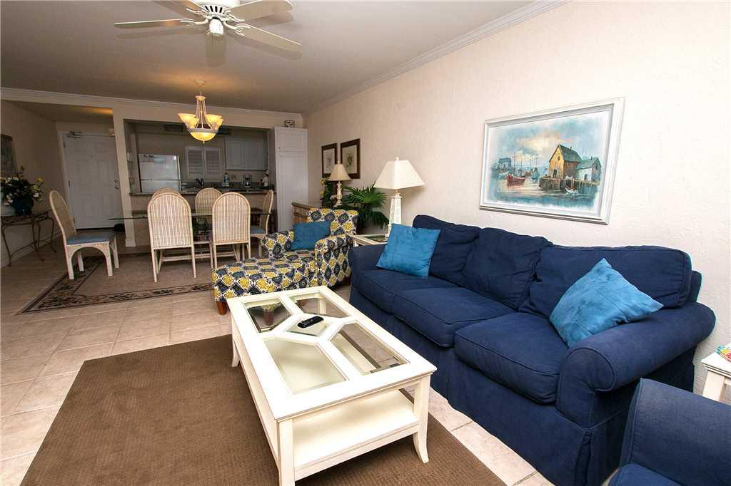 Huntington by the Sea 106 Miramar Beach Condo rental in Huntington By The Sea in Destin Florida - #13