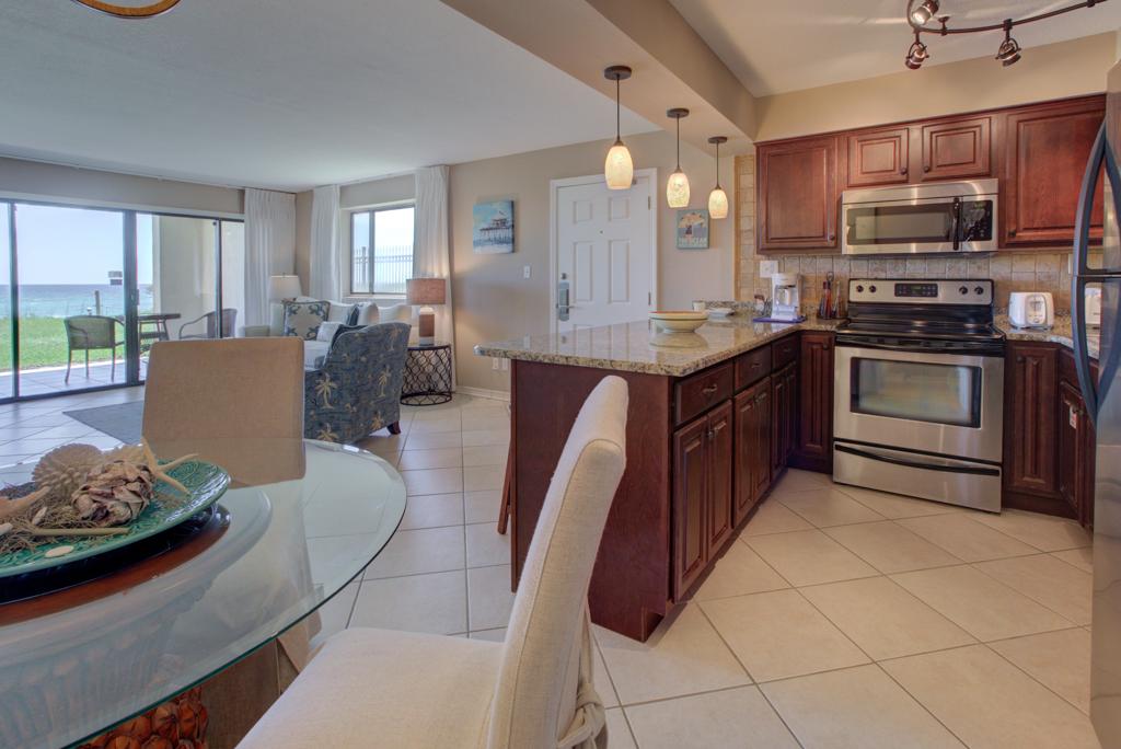 Huntington By The Sea 107 Condo rental in Huntington By The Sea in Destin Florida - #11