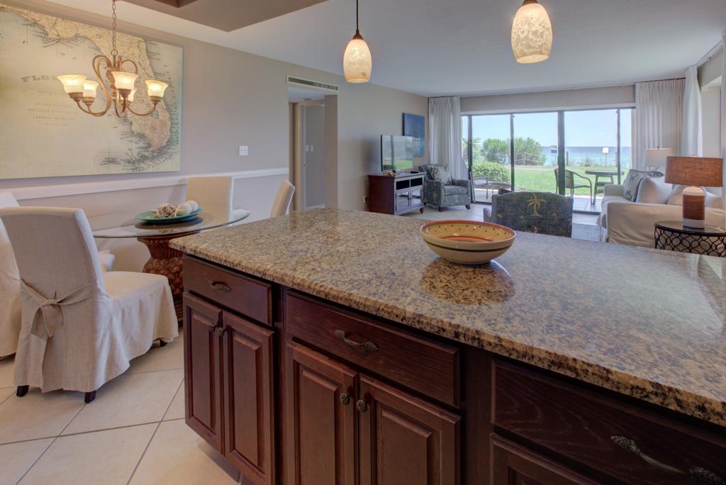 Huntington By The Sea 107 Condo rental in Huntington By The Sea in Destin Florida - #12