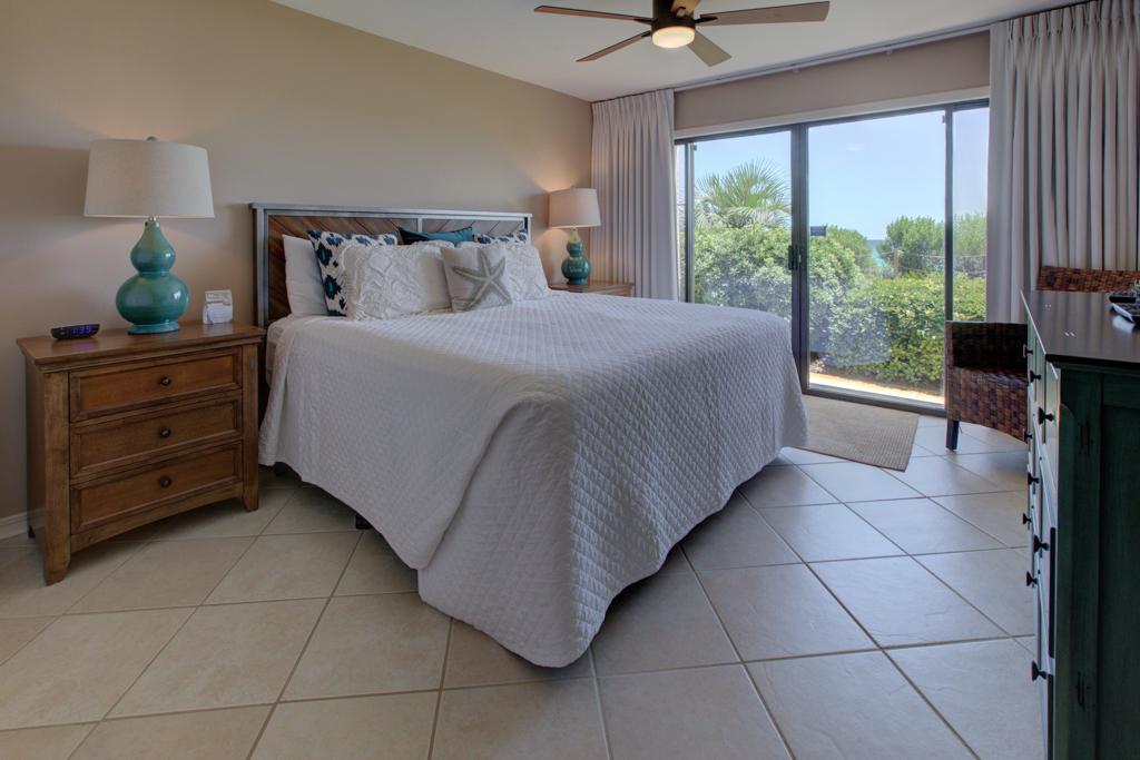 Huntington By The Sea 107 Condo rental in Huntington By The Sea in Destin Florida - #13