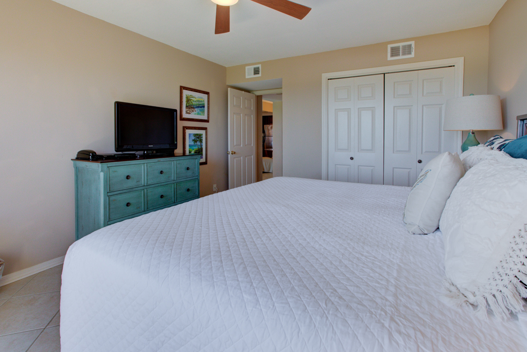 Huntington By The Sea 107 Condo rental in Huntington By The Sea in Destin Florida - #14