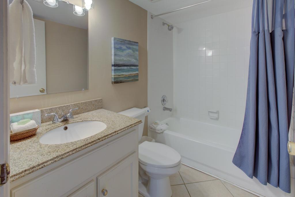 Huntington By The Sea 107 Condo rental in Huntington By The Sea in Destin Florida - #15