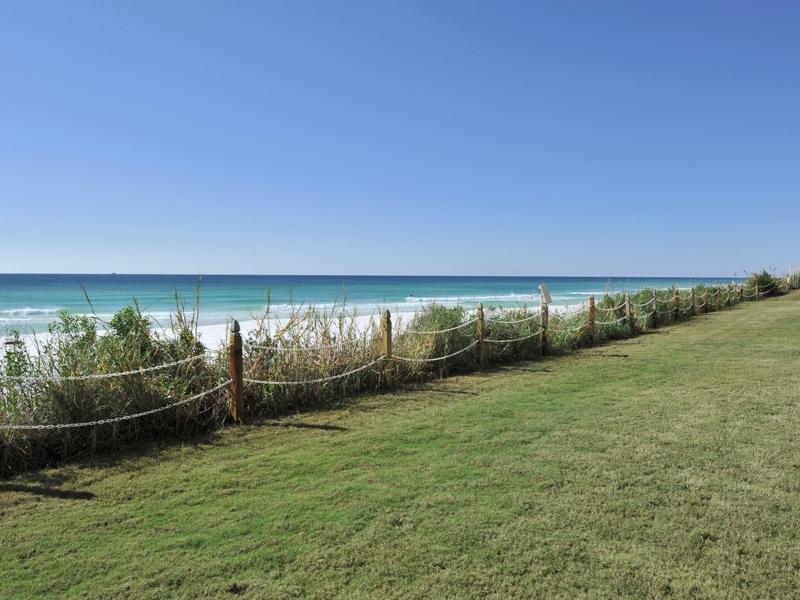 Huntington By The Sea 107 Condo rental in Huntington By The Sea in Destin Florida - #19