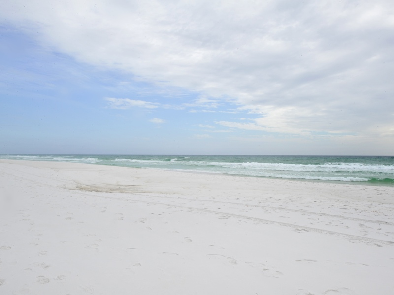 Huntington By The Sea 107 Condo rental in Huntington By The Sea in Destin Florida - #20