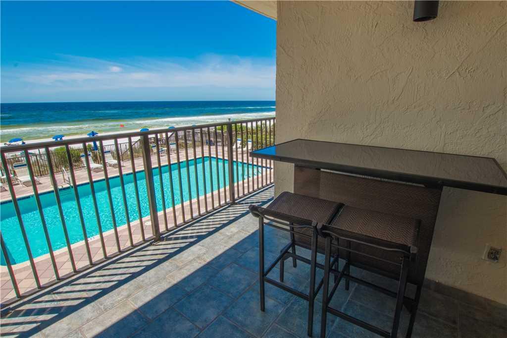 Huntington by the Sea 201 Miramar Beach Condo rental in Huntington By The Sea in Destin Florida - #2