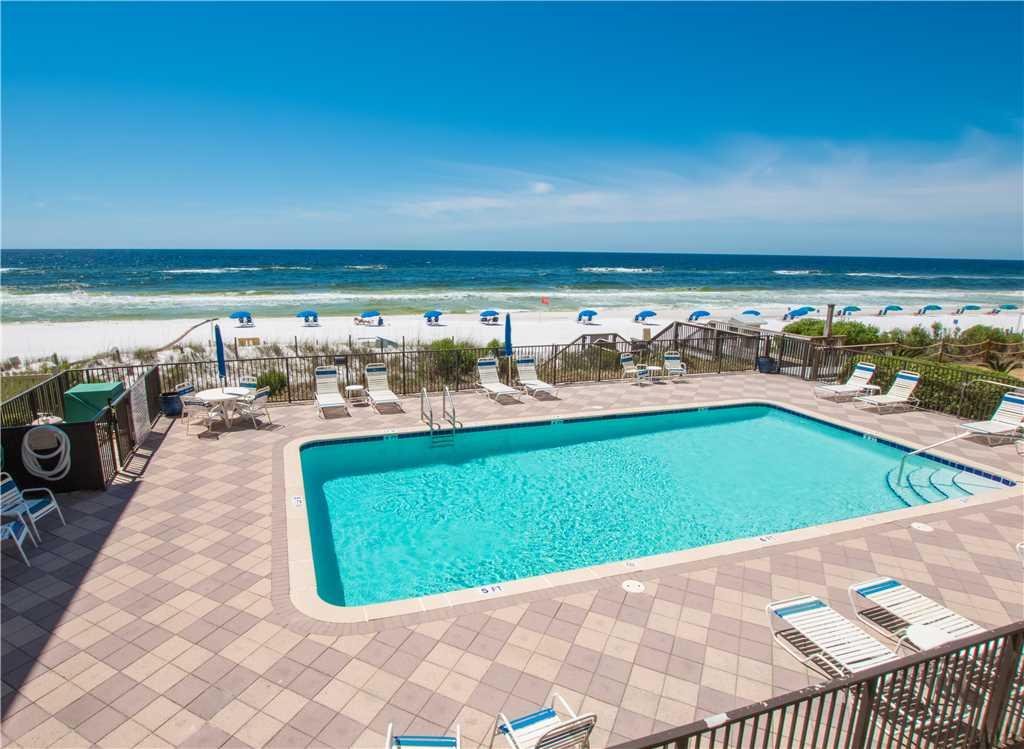 Huntington by the Sea 201 Miramar Beach Condo rental in Huntington By The Sea in Destin Florida - #24