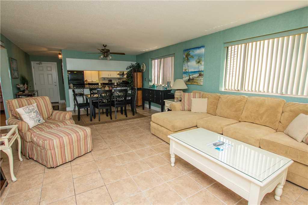 Huntington by the Sea 301 Miramar Beach Condo rental in Huntington By The Sea in Destin Florida - #1