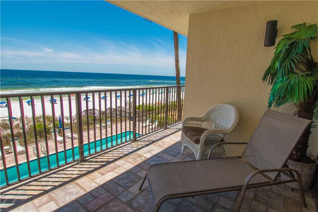 Huntington by the Sea 301 Miramar Beach Condo rental in Huntington By The Sea in Destin Florida - #2