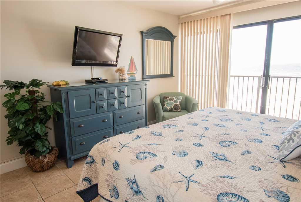 Huntington by the Sea 301 Miramar Beach Condo rental in Huntington By The Sea in Destin Florida - #3