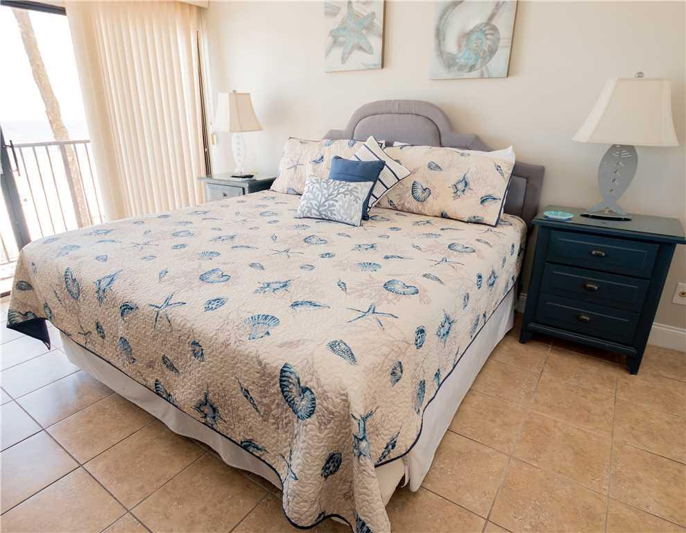 Huntington by the Sea 301 Miramar Beach Condo rental in Huntington By The Sea in Destin Florida - #12