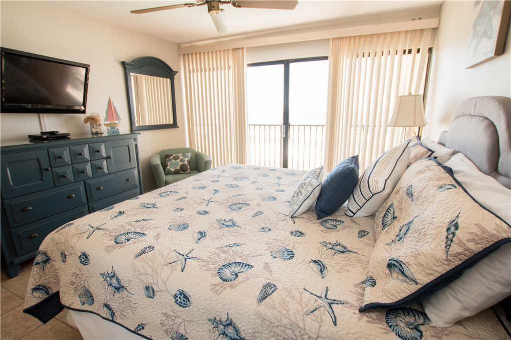 Huntington by the Sea 301 Miramar Beach Condo rental in Huntington By The Sea in Destin Florida - #14