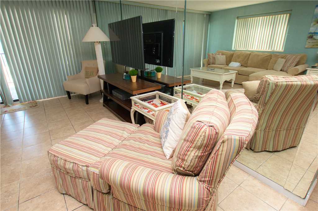 Huntington by the Sea 301 Miramar Beach Condo rental in Huntington By The Sea in Destin Florida - #19
