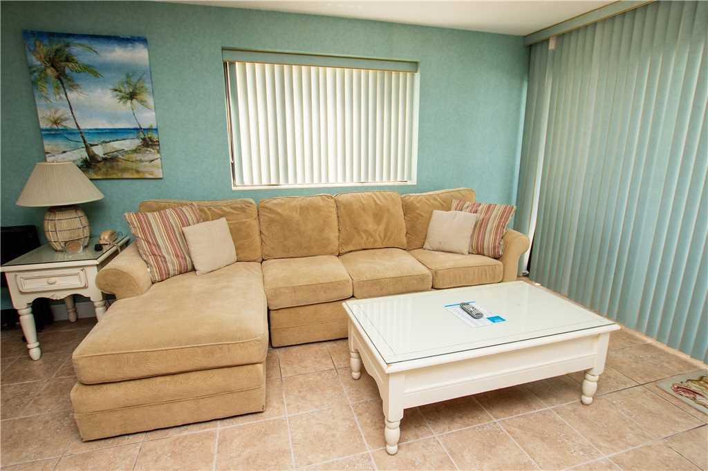 Huntington by the Sea 301 Miramar Beach Condo rental in Huntington By The Sea in Destin Florida - #20