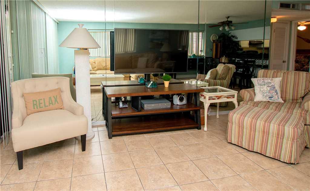 Huntington by the Sea 301 Miramar Beach Condo rental in Huntington By The Sea in Destin Florida - #21