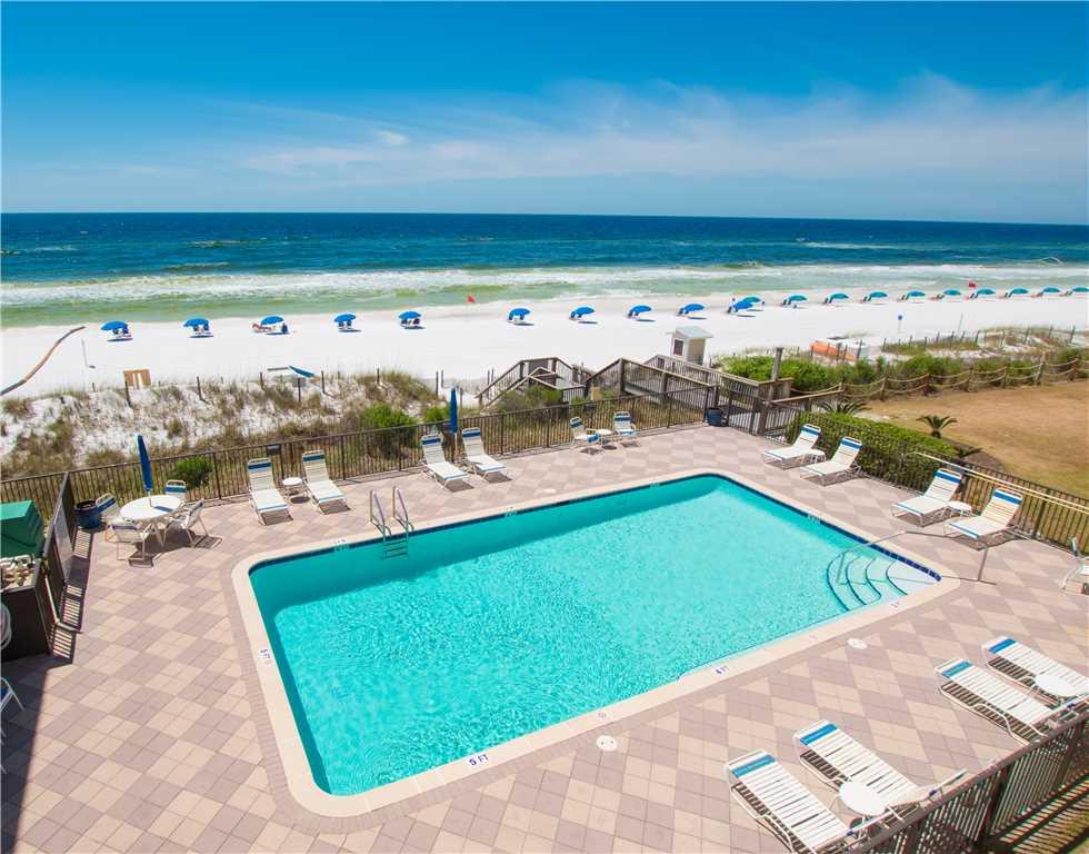 Huntington by the Sea 301 Miramar Beach Condo rental in Huntington By The Sea in Destin Florida - #22