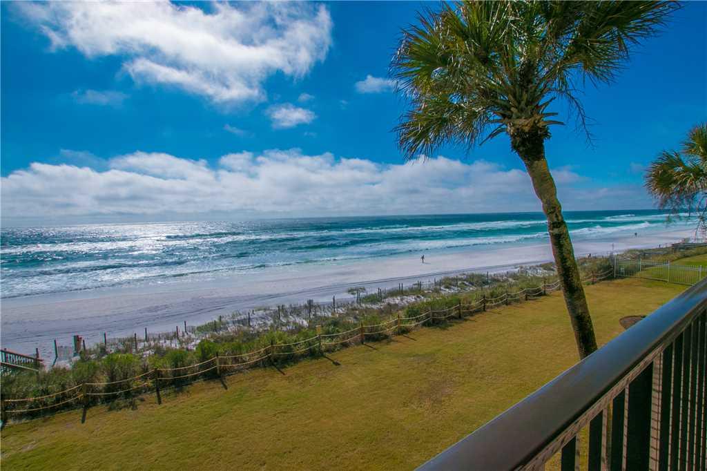 Huntington by the Sea 304 Miramar Beach Condo rental in Huntington By The Sea in Destin Florida - #2