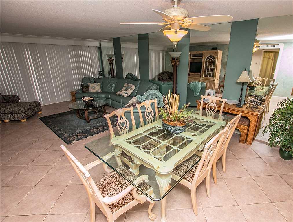 Huntington by the Sea 304 Miramar Beach Condo rental in Huntington By The Sea in Destin Florida - #8
