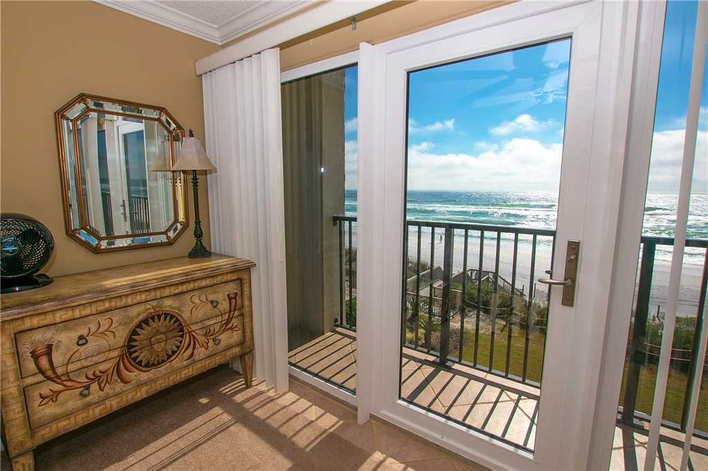Huntington by the Sea 304 Miramar Beach Condo rental in Huntington By The Sea in Destin Florida - #17
