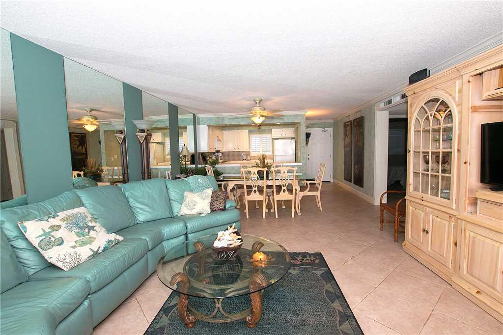 Huntington by the Sea 304 Miramar Beach Condo rental in Huntington By The Sea in Destin Florida - #20