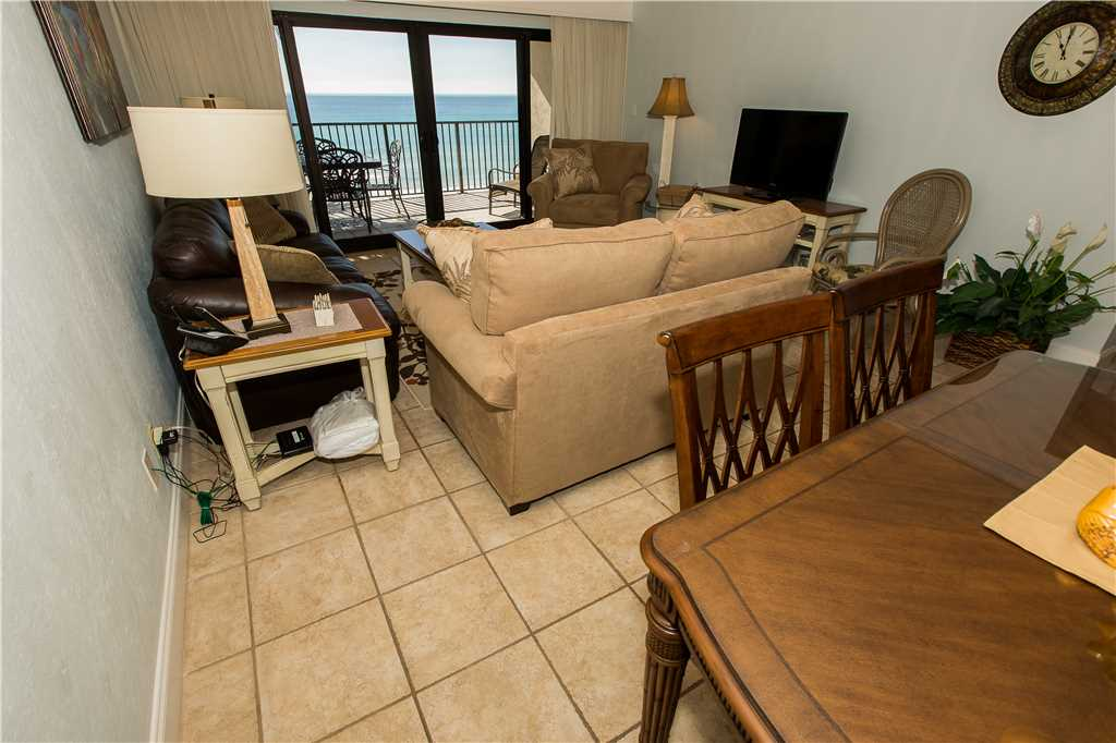Huntington by the Sea 306 Miramar Beach Condo rental in Huntington By The Sea in Destin Florida - #4