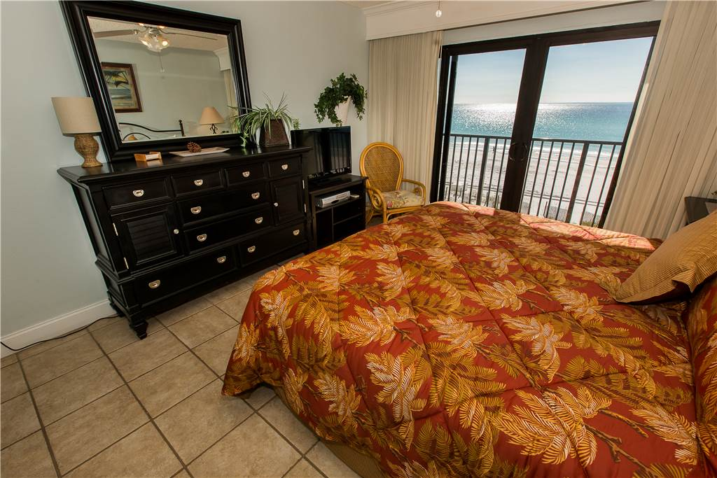 Huntington by the Sea 306 Miramar Beach Condo rental in Huntington By The Sea in Destin Florida - #5
