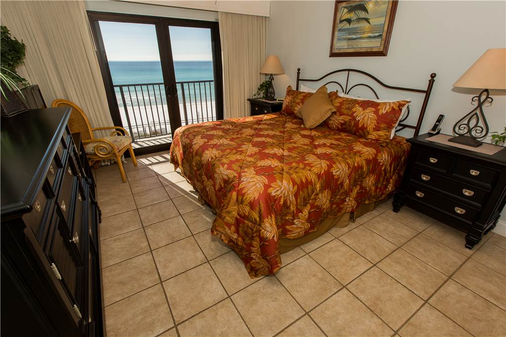 Huntington by the Sea 306 Miramar Beach Condo rental in Huntington By The Sea in Destin Florida - #6