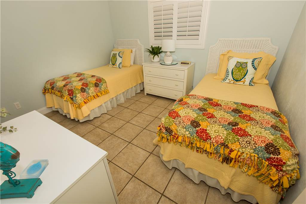 Huntington by the Sea 306 Miramar Beach Condo rental in Huntington By The Sea in Destin Florida - #8