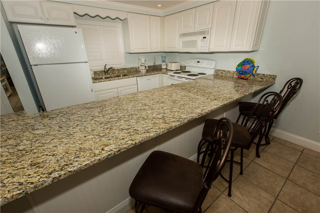 Huntington by the Sea 306 Miramar Beach Condo rental in Huntington By The Sea in Destin Florida - #13