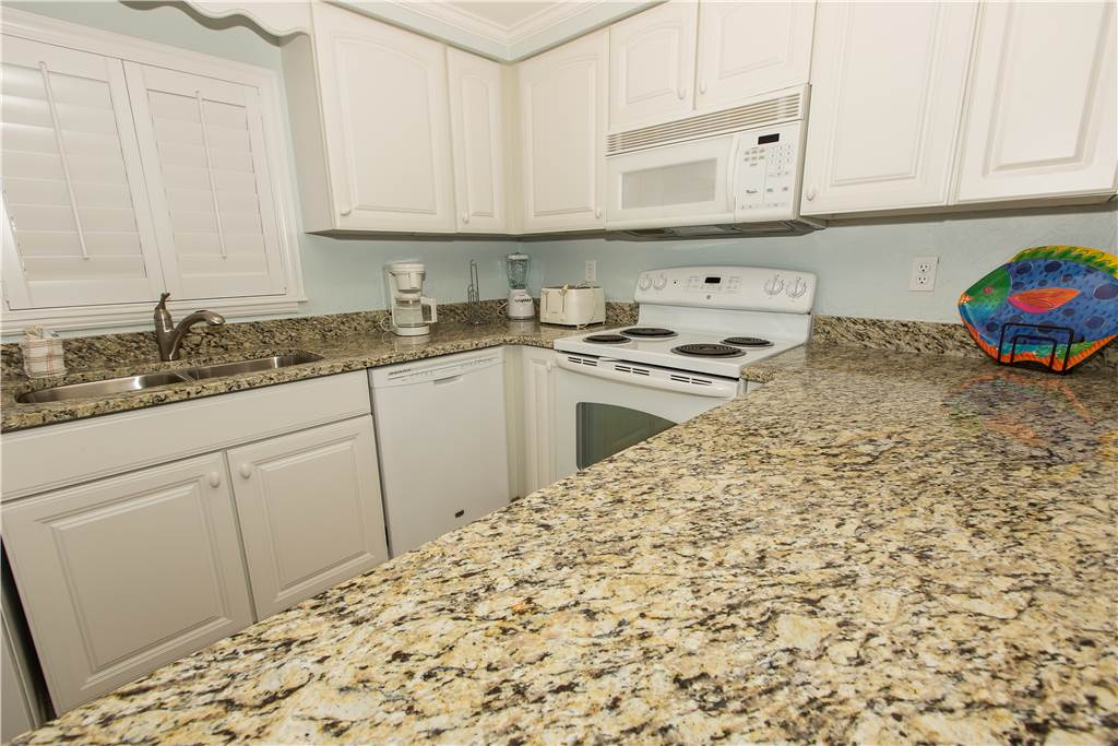 Huntington by the Sea 306 Miramar Beach Condo rental in Huntington By The Sea in Destin Florida - #14